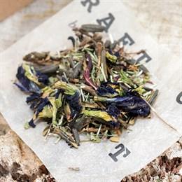 Чай «Craft»