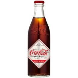 Coca-Cola Caise si Pin