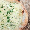 Пицца сырная - фото 4749
