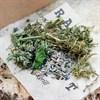 Ромашковый чай с лавандой - фото 4865